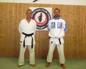 10_2_16_ Karate