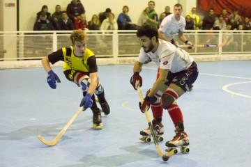 10_2_16_ hockey