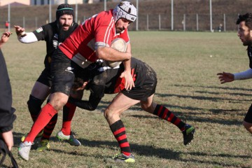 10_2_16_ rugby
