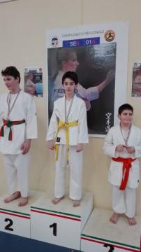 11_2_16_ Karate 1