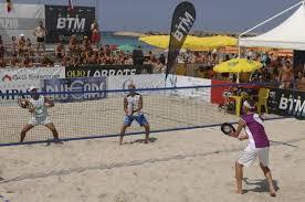 11_2_16_ beach tennis