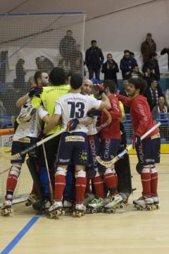 14_2_16_ hockey 1