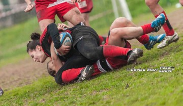 16_2_16_ rugby 1