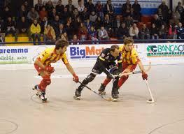 18_2_16_ hockey