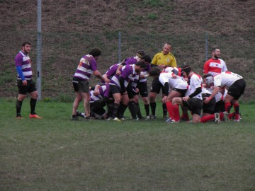23_2_16_ rugby