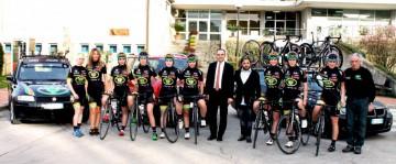 25_2_16_ ciclismo