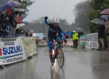 27_2_16_ ciclismo