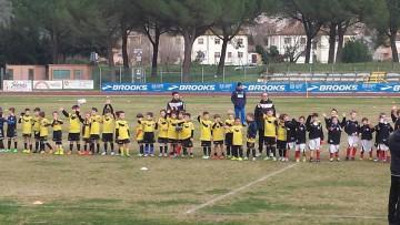 3_2_16_ torneo FIGC 2