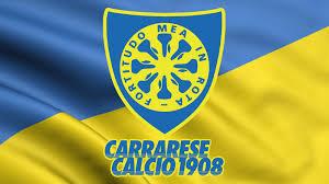 4_2_16_ Carrarese