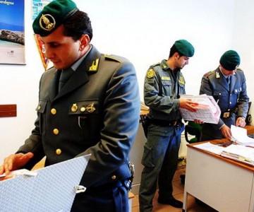 Guardia_finanza_controlli-fiscali1-2
