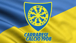 12_3_16_ Carrarese