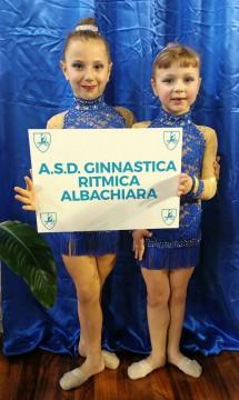 16_3_16_ Albachiara