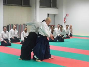 17_3_16_ Aikido
