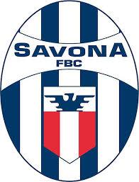 23_3_16_ Savona