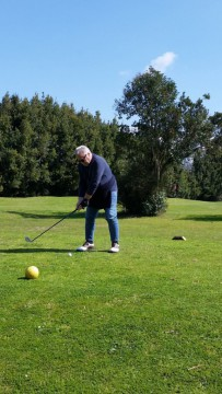 25_3_16_ Golf 3