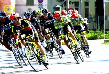 30_3_16_ ciclismo