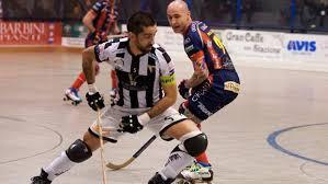 3_3_16_ hockey