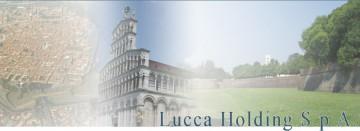 LUCCA HOLINDG
