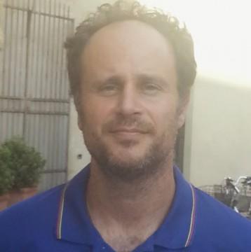 Massimo-Donatini