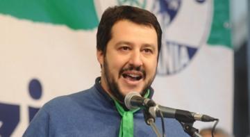 Matteo-Salvini_01