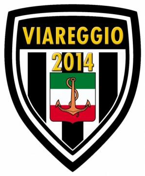 VIAREGGIO_CALCIO_2014