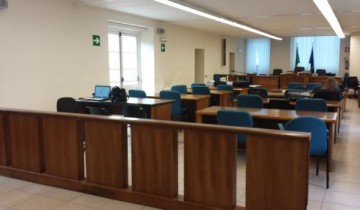 aula-tribunale-600x350