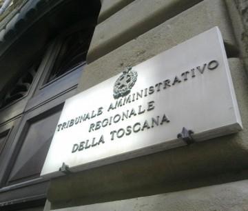 concorso-farmacia-Toscana