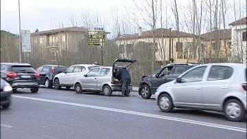 incidente viale europa.avi.Immagine001