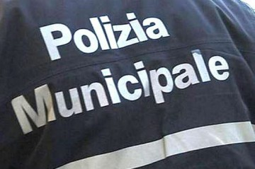 polizia_1_