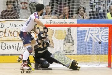 10_4_16_ hockey