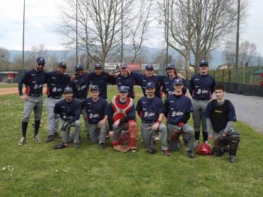 12_4_16_ baseball