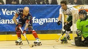 13_4_16_ hockey