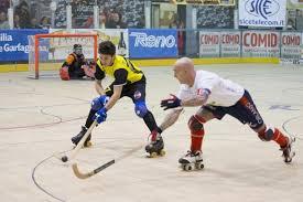 19_4_16_ hockey
