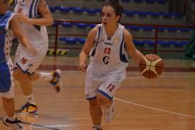 24_4_16_ basket Viareggio