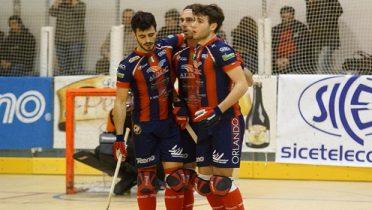 24_4_16_ hockey