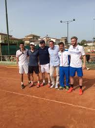 27_4_16_ tennis