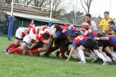 6_4_16_ Rugby 1