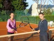 9_4_16_ tennis