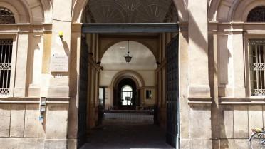 Tribunale-Lucca