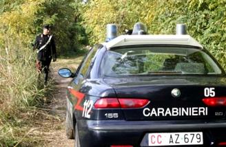 carabinieri_bosco1