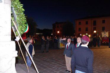 cerimonia 25 aprile capannori.2