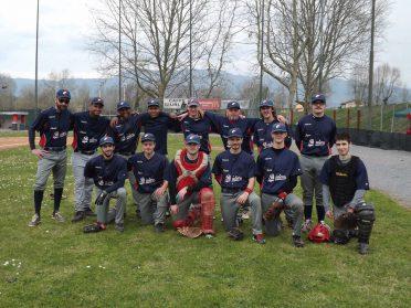 14_5_16_ baseball