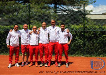 18_5_16_ tennis