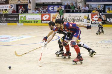 19_5_16_ hockey