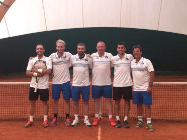 24_5_16_ tennis