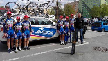 4_5_16_ ciclismo