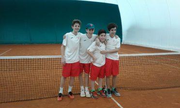 4_5_16_ tennis