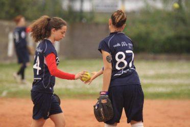 7_5_16_ baseball 1