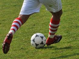 7_5_16_ calcio dilettanti