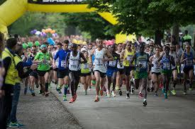 8_5_16_ maratona